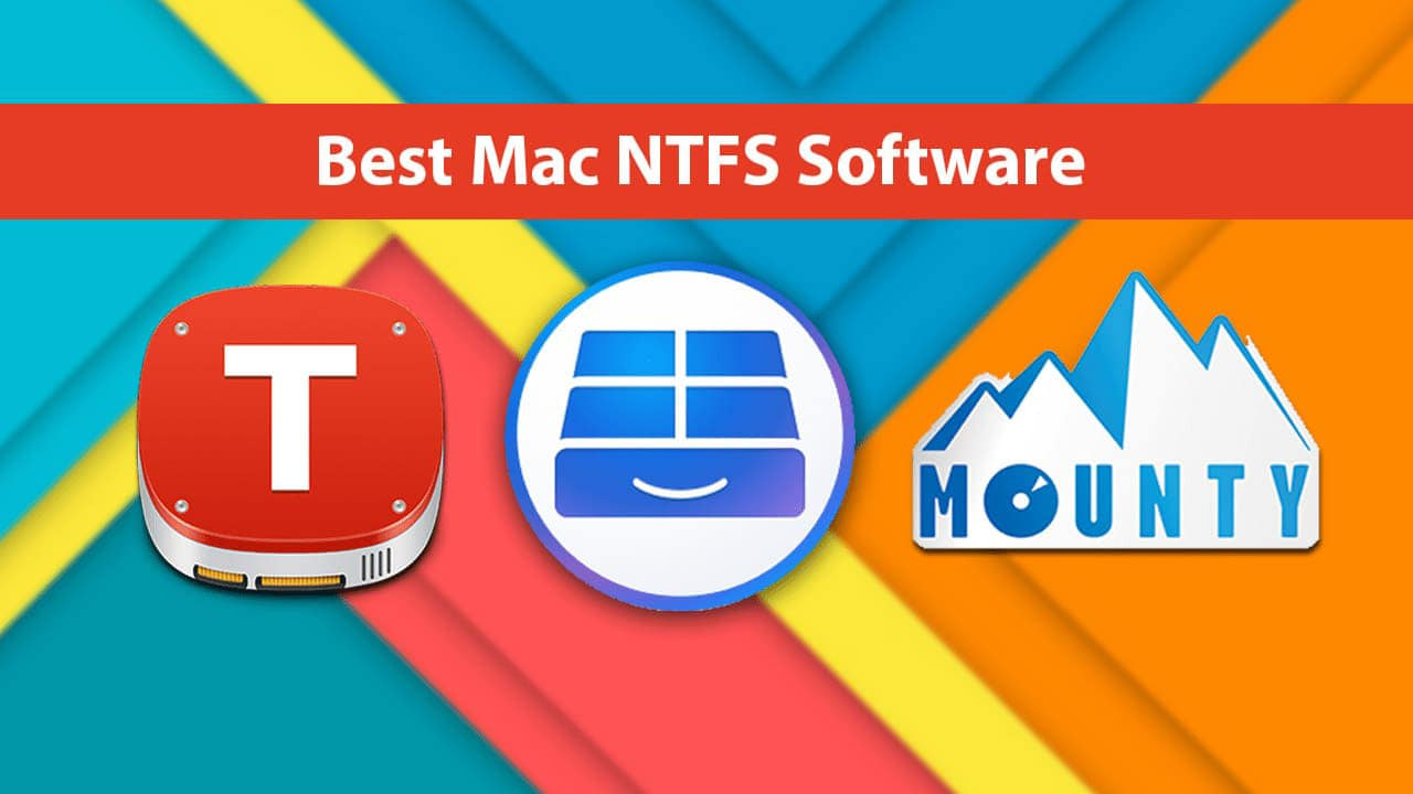 Best-Mac-NTFS-Software.jpg
