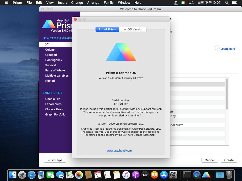 macOS-10.14-2020-03-11-22-07-09.png